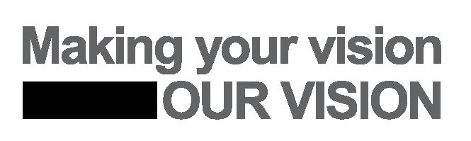 RVision Logo v-1_Logo Slogan (1)