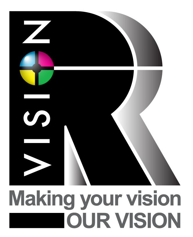 RRVision